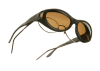 Cocoons Photochromic S Amber