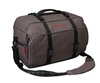 Redington Kit Bag