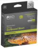 RIO Outbound Short In Touch Flotante