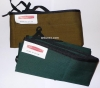 Redington Rod Bags