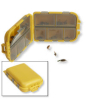 Plastic Fly Box 10 compartments