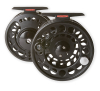 Redington spool SV 1