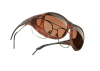 Cocoons Photochromic Pilot L