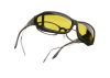 Cocoons Photochromic ML