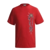 "Camiseta Sage ""Tattoo"""