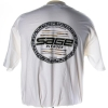 "T-Shirt Sage ""History of Rods II"""