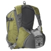 William Joseph Fishing Pack Vest - Coastal II