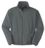 Redington Fleece I/O