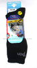 Pack 2 pares calcetines Wintersport
