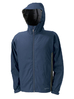 Redington Squall Jacket