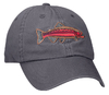 Fly & Fish Hat
