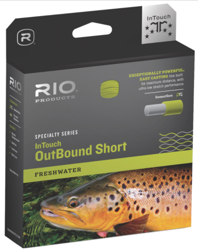 RIO Outbound Short InTouch Intermedia