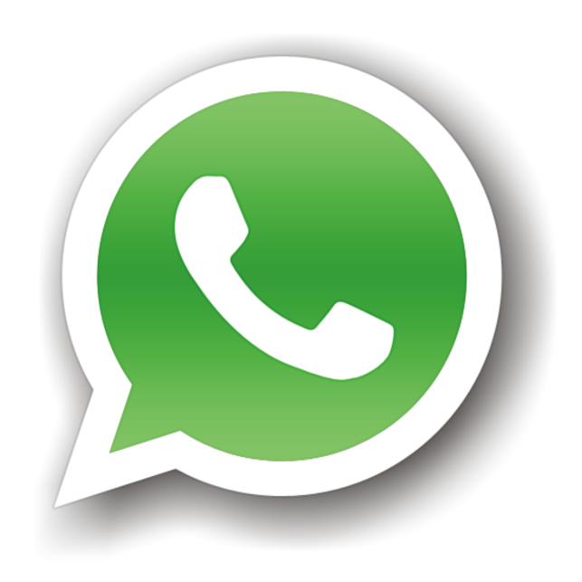 logo-whatsapp-46062
